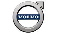 Volvo Jacob Schaap